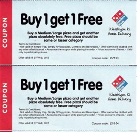 Free Domino S Gift Card Codes - dominos couponsvbatch for may coupon codes blog