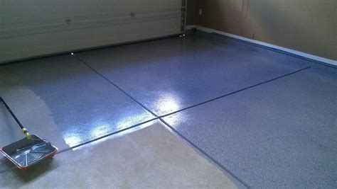 rust oleum epoxyshield basement floor coating basements