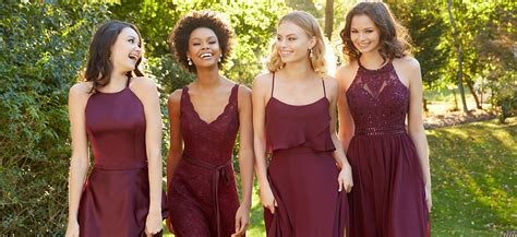 Bridesmaid Dresses And Tuxedos - wedding dresses bridal gowns bridesmaids tuxedos rental