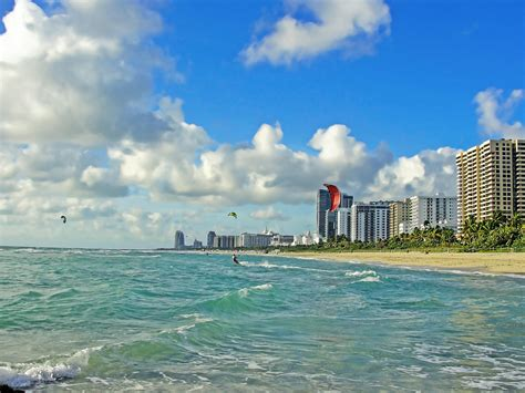 Mba Florida Gulf Coast by The 10 Best Florida Beaches For 2017 Tripping