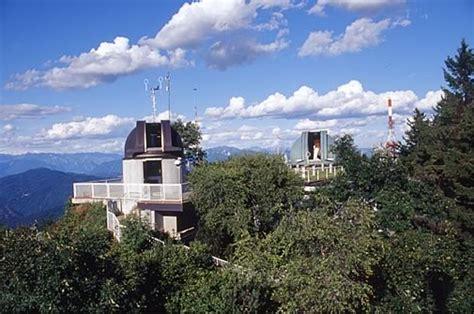 osservatorio co dei fiori meteo itinerari e sapori promozione di ristoranti agriturismo