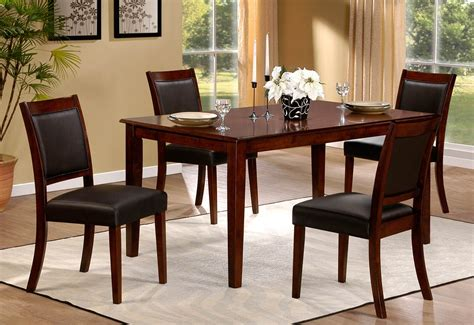 jcpenney furniture dining room sets marceladickcom