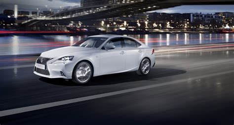lexus models 10 best lexus models of all alux com