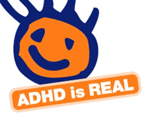 adhd mp an enhanced mp3 cd audio guide child s behaviour problems