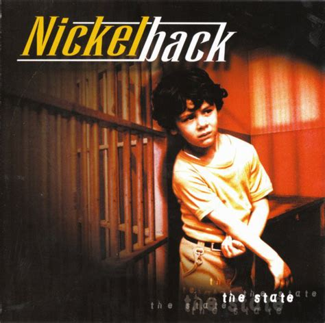 house music cds for sale nickelback the state cd album at discogs