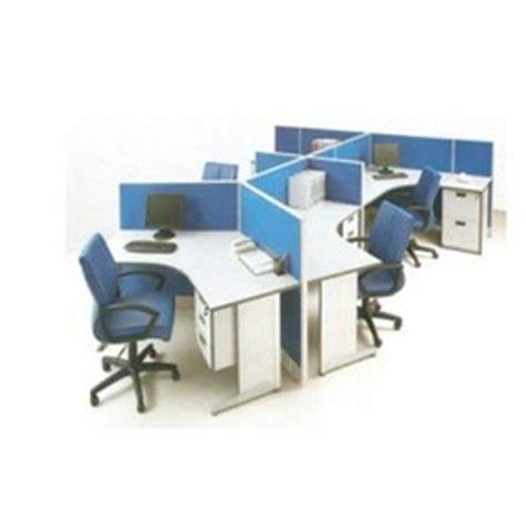 modular office furniture in nashik maharashtra india