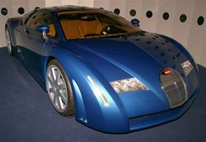 Bugatti V18 Bugatti Veyron Successor Will Be Named The Chiron Cars