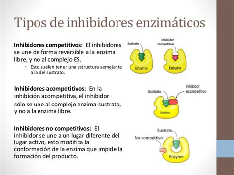 inhibidor enzimatico farmaco 28 images biotransformaci 243 n enzimas rev 237 si 243 n