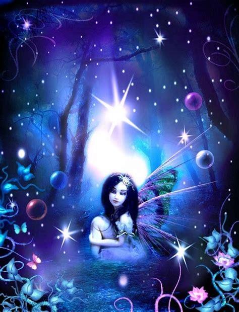 beautiful fairies beautiful fairies fairies photo 13011495 fanpop