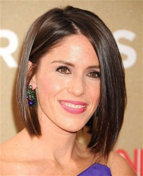 soleil moon frye eye color simple straight bob haircut hair beauty ideas for