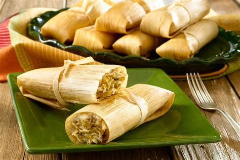 White Kitchen Ideas Pictures by Two Simple Twists For More Nutritious Tamales Hispanic
