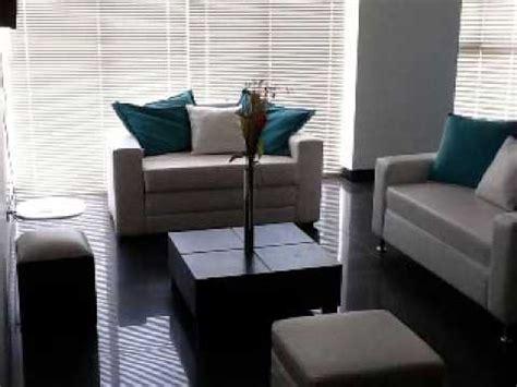 alquiler apartamentos amoblados en cali youtube