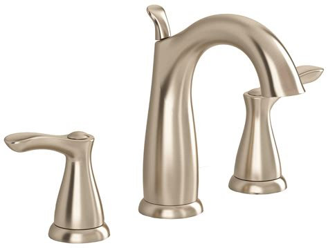 bathtub faucets home depot designs stupendous home depot bathtub faucets inspirations home depot kitchen faucets brushed