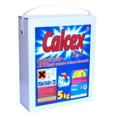 Waschmaschine Gewicht Entfernen by Antikalk F 252 R Waschmaschine Calcex 5 Kg