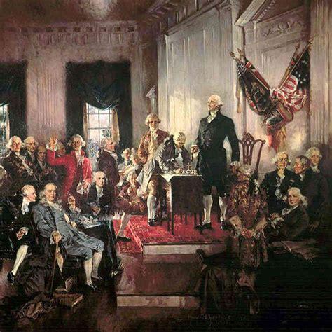 Christie 8408 Original 1 elevator pitch to abolish the u s constitution the