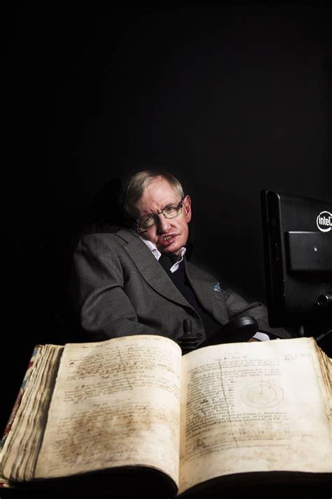 oxford remembers professor stephen hawking university  oxford