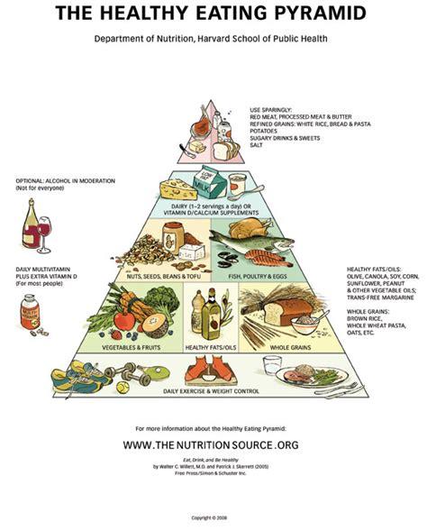 piramide alimentare aggiornata piramide alimentare alimentazione sana piatto sano