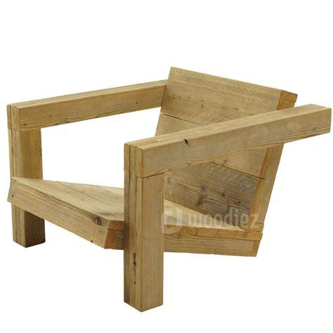 steigerhout meubels op maat steigerhouten meubels op maat gemaakt kopen woodiez