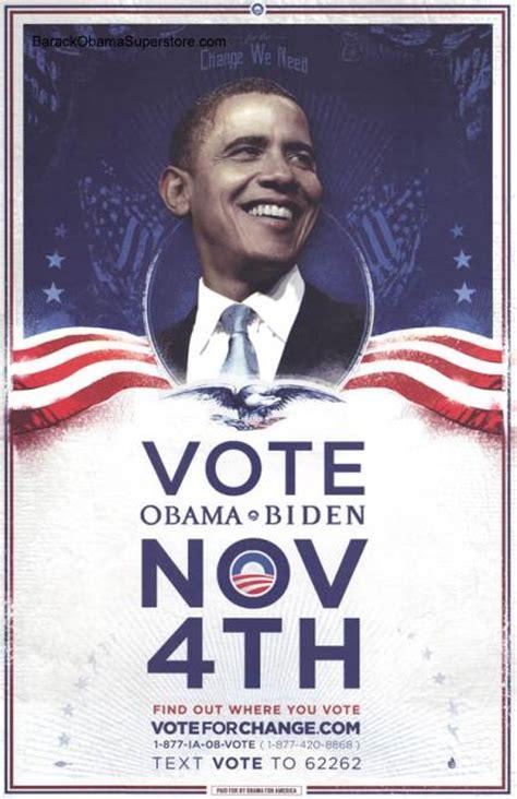 design election poster image detail for posters obama t shirts obama
