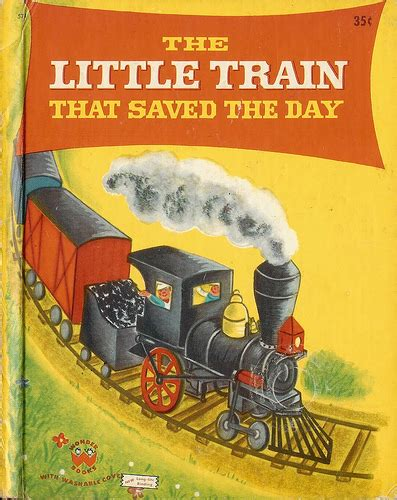 locomotive picture book books welcome to tar heel trains on wordpess