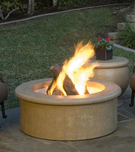 Quality Fire Pit - firepits lanchester grill amp hearth