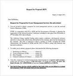 Dc Power Installer Cover Letter by Sle Of Letter For Event Management Cover Letter Templates