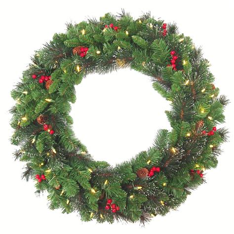 holiday wreath christmas wreaths garland holiday decorations at the