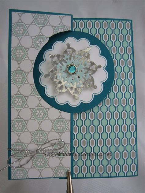 Bahan Scrapbook Dies Cut Out Hw 043 Floral Cluster Circle 139 best images about stin up thinlites flip cards on see more best ideas