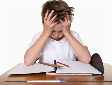 not my child navigating your childs learning difficulties with iep s and educational resources books what are some common learning disabilities with pictures