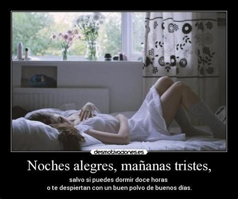 Curtains For Bed im 225 genes tristes y alegres im 225 genes y frases tristes