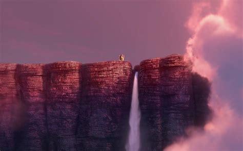 imagenes de la pelicula up hd wallpaper fond d 233 cran disney pixar l 224 haut le