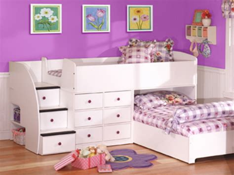 kids bedroom furniture ideas kids beds with storage theme design and decorations ideas