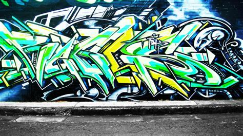 graffiti wallpaper pack 13 best images about graffiti on pinterest blue and mac