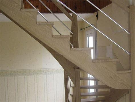 scala in legno per interni scale in legno su misura roma