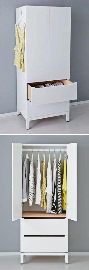 small chest of drawers for closet small closets chest of drawers and wardrobes on