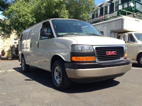 service manual 2006 gmc savana 2500 manual backup service manual 2006 gmc savana 2500 manual