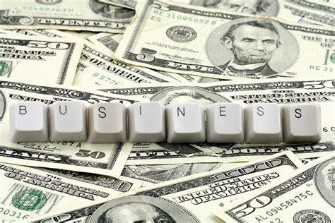 pengantar bisnis 1 jeff madura bahan kuliah