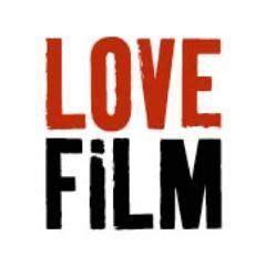 lovefilm query lovefilm lovefilm twitter