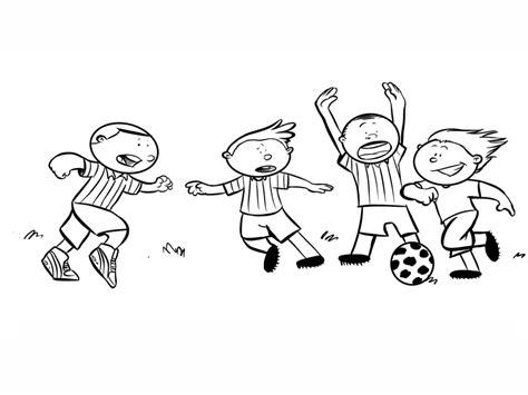 dibujos de ni os jugando para colorear az dibujos para colorear dibujo ni 241 os jugando para colorear imagui