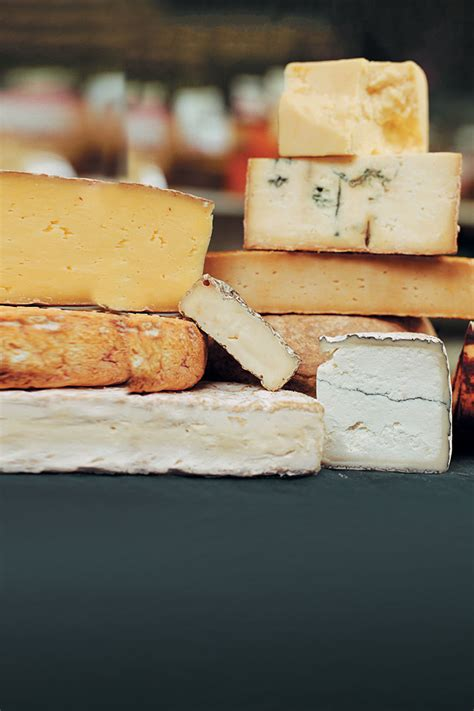 how to make cheese at home a guide by food and home
