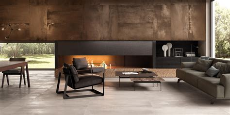 interno it interno 9 ceramic tiles from abk architonic