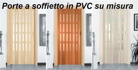 porte a soffietto su misura porte a soffietto su misura pannelli termoisolanti