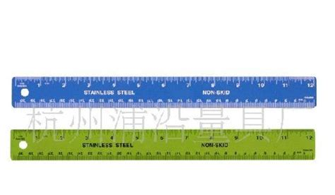 printable ruler with 16ths how to read 32nd ruler printable 32nd ruler ruler that