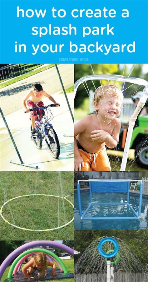 how to make your backyard fun warm summer days can make for wonderful opportunities to