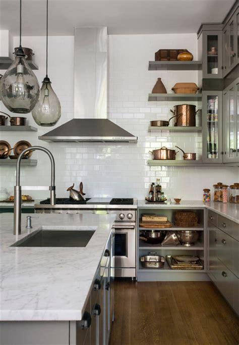 kitchen wandfliese designs capaldo designs transitional kitchen boston
