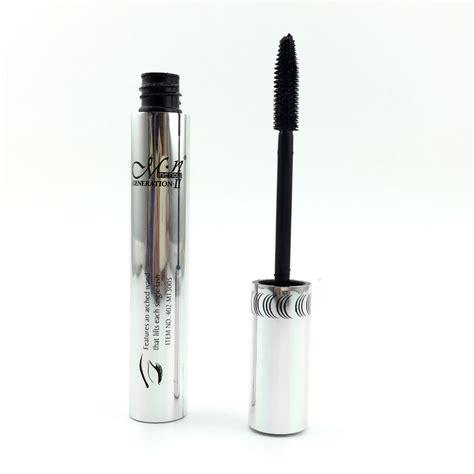 Evany Mascara Waterproof Volume Express brand new m n makeup mascara volume express false eyelashes make up waterproof cosmetics in