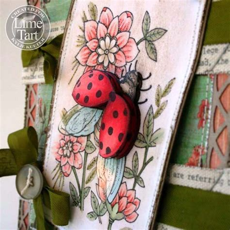 tutorial for 3d decoupage step by step paper tole crafts tutorials pinterest