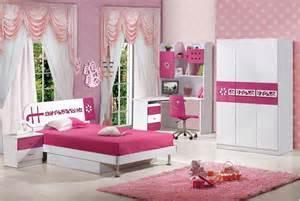Kids Bedroom Furniture Sets Pics Photos Furniture Children S Bedroom Sets Secret