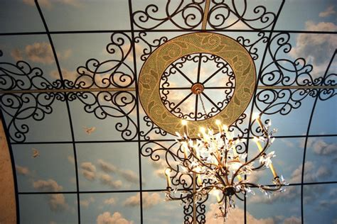 27 ceiling wallpaper design and ideas inspirationseek com ceiling wallpaperwallpaper mural driverlayer search engine