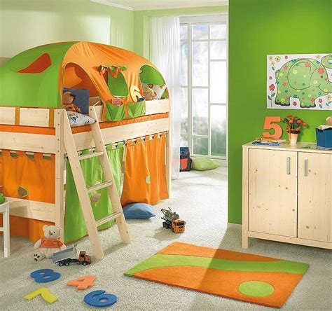 little boy bedroom sets boys bedroom sets intended for astounding little boy